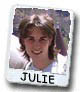 Julie Picture